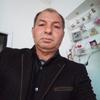 Ayredin Redjeb, 49, г.Брюссель