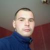 Коля Конюх, 24, г.Кобрин