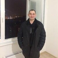 Эдуард, 47 лет, Козерог, Нижний Тагил