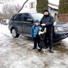 Нербала, 58, г.Чернигов