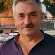 Сергей 61 Калининград