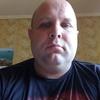 Михаил Изотов, 33, г.Москва