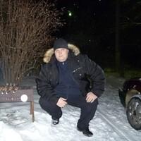 Александр, 43 года, Водолей, Тула