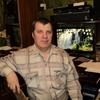 РОМАН, 54, г.Муром