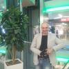 Сергей, 53, г.Полоцк