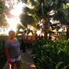 Ирина, 50, г.Опарино