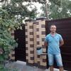 Андрей, 47, г.Тихорецк