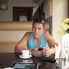 Ваня, 34, г.Краматорск