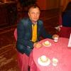 СЕРГЕЙ, 54, г.Белово