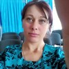 Katena, 35, г.Уральск