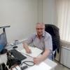 алекс, 50, г.Магнитогорск