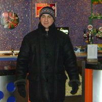 Радик, 41 год, Водолей, Копейск