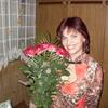 Ольга, 52, г.Бор