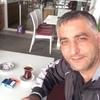 Хайям, 39, г.Тирасполь