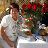 Светлана, 52, г.Ульяново