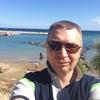 Сергей, 49, г.Ишим