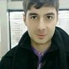 Михаил Толоконников, 31, г.Санкт-Петербург