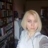 Ekaterina, 40, Krasnogorsk