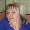 Ольга, 57, г.Венев