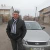игор, 27, г.Львов