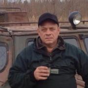 Александр 49 Стрежевой