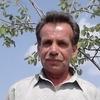 Михаил Евгеньевич Баб, 54, г.Лобня