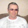 Владимир, 61, г.Сызрань