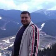 Валерий 39 лет (Овен) хочет познакомиться в Новгородке