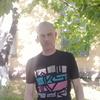 Сергей, 33, г.Львов