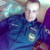 Artem, 40, Polar region