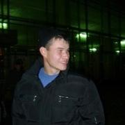 Александр 29 лет (Водолей) хочет познакомиться в Заречном (Пензенская обл.)