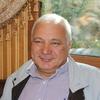 igor, 54, г.Симферополь
