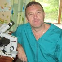 victor, 45 лет, Рыбы, Ферзиково