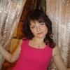 Кати, 30, г.Бабаево