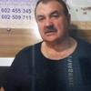 Крисс, 45, г.Оренбург