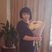 Наталия 55 Санкт-Петербург