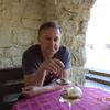 Павел, 55, г.Астрахань
