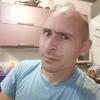 Роман, 34, г.Ахтубинск