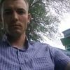 Андрей, 27, г.Майкоп