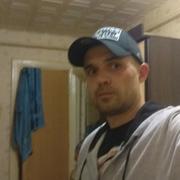 Дмитрий 37 Торжок