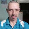 Дмитрий, 35, г.Тайшет