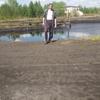 Юра Колтунов, 44, г.Чегдомын