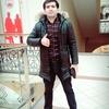 Абдулхамид Нурматов, 25, г.Душанбе