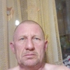 Василий, 46, г.Курган