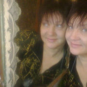 Наташенька 51 год (Лев) Семей