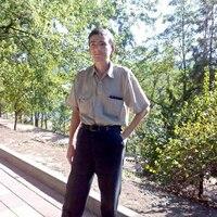 Андрей, 42 года, Близнецы, Майкоп