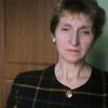 Елена Третьякова, 61, г.Полтава