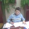 Вера, 40, г.Верхнедвинск