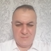 Emin, 45, г.Баку