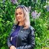 Юлия, 35, г.Нижний Новгород